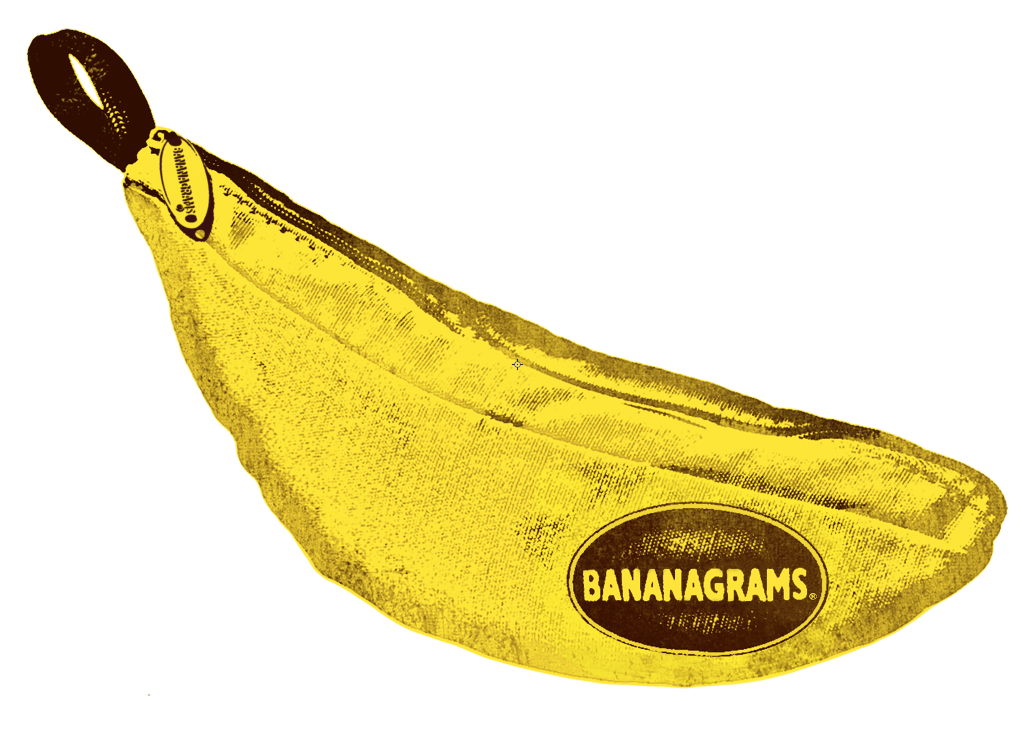 Bananagrams Inc Logo 002