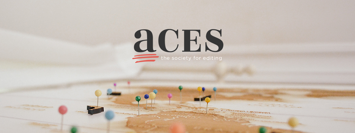 Welcoming ACES' first-ever operations manager