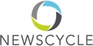 Newscycle